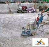 Amoladoras concretas del suelo para la venta