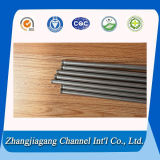Esterno/Inner Thread Stainless Steel Tubes in Hot Sale
