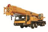 Hochwertiger HOWO LKW-Kran des Berufszubehör-von 8ton-70ton