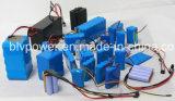 Célula de la energía de la batería de litio de la alta calidad con la batería de Samsung 28A 3.7V 2800mAh para el juguete eléctrico