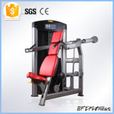 La meilleure machine de forme physique de Smith/forme physique commerciale de machine de Smith de gymnastique