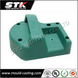 高品質のプラスチック射出成形(STK-M-1140、ISO、SGS)