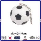 熱い販売PUの泡のサッカーボールの形の圧力の球