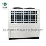 Refrigeratore di acqua raffreddato ad aria con il migliore prezzo