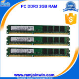 Beste 128MB*8 2GB DDR3 RAM Desktop