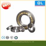 Soem halten Qualitäts-materielles zylinderförmiges Rollenlager instand
