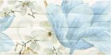 Pared de azulejos esmaltados 300x600mm