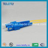 Il Professional Supplier su Fiber Optic Patch Cords