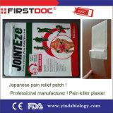 Muscolo cinese del fornitore delle attrezzature mediche di Orignal/zona del ginocchio/posteriore dolore di rilievo