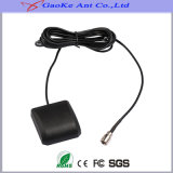 Rg174 Cable 3m Cable Length GPS Glonass Antenna