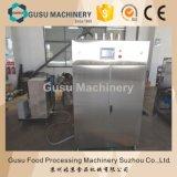 De Aanmakende Machine van de Chocolade van Ce Milka van de Machine van het Voedsel (QT250)
