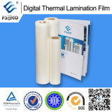 Digikote Super Sticky BOPP Thermal Lamination Film (35mic)