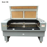 Gute Qualitätslaser-Gravierfräsmaschine