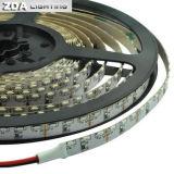 LED 지구 빛 (ZD-FS335-120W)를 방출하는 335 측