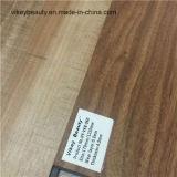 유행 양탄자 패턴 돌 목제 지면 장 PVC 비닐 마루