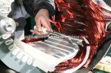 Schwanzloser Drehstromgenerator des Fabrik-Preis-60kw/75kVA mit CER, ISO (JDG224GS)