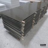 Theroforming 100%の純粋なアクリルの固体表面シート