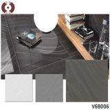 Италия Дизайн плитки Камень покрытие Фарфоровая плитка для внутренней снаружи (V6B006)