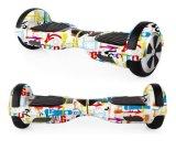 Самокат популярного 6.5 колеса дюйма 2 электрический с Bluetooth
