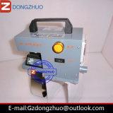 Öl-Wiedergewinnung-Maschine mit beweglichem Gebrauch