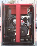 22kw 7bar stationärer Luftverdichter