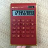 2016 Nouvelle calculatrice de bureau novatrice (CA1235)