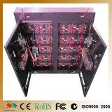 Farbenreiche video Wand P6 SMD Innen-LED-Bildschirmanzeige