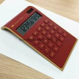 Calculadora de escritorio de la nueva novedad 2016 (CA1235)