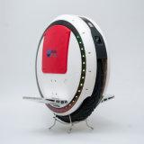 2016 высокое Quanlity один самокат удобоподвижности колеса электрический с Blueteeth