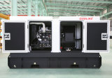 パーキンズ20kVA/16kw Soundproof Diesel Generator Set/CE Approvedとの有名なBrand Original
