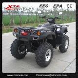 Het Chinese Merk ATV van de Fiets 500cc van de Vierling van de Motorfiets van volwassenen 4X4 ATV