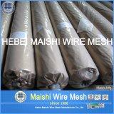 AISI316ステンレス鋼のふるいの金網