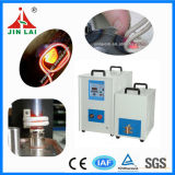 Riscaldamento di induzione ad alta frequenza della macchina industriale della Cina (JL-40)