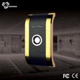 Tipo serratura elettronica del pannello dell'armadio/serratura del Governo (BW502R/SC-D)
