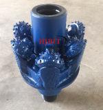 440mm Hole Opener Reamer Bits IADC 537
