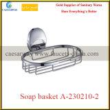 Gesundheitlicher Ware-Badezimmer-Zubehör-Edelstahl-einzelner Trommel-Halter