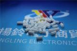 Filtro do preço de grosso Xh00120 FUJI Nxt H08 com grande estoque