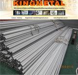 En1.4301 venden al por mayor precio inconsútil de la barra redonda del acero inoxidable por el kilogramo,