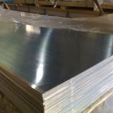 3003 het Blad van het aluminium voor Opslag
