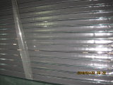 Windows 또는 Curtain Wall/Door Double Glazing Glass