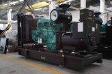 BF-C412 Diesel van het Type van Reeks van Baifa Cummins Open Generator