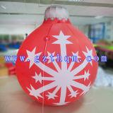 Ballon de publicité gonflable fait sur commande d'hélium de dessin animé de ballon/ballon gonflable de PVC