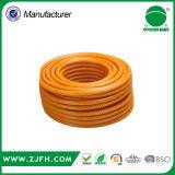 Buon tubo flessibile ad alta pressione dello spruzzo del PVC Corea