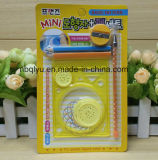 2016y Popular Puzzle Stationery Ruler per 3+ Kids