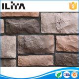 سليكوون قالب لأنّ حجارة اصطناعيّة, اصطناعيّة حجارة قالب, [أرفيسل] رخاميّة حجارة سعر ([يلد-71002])