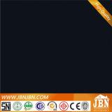 Azulejo negro pardusco de Foshan del suelo de la porcelana de la carrocería completa (J6T05P)