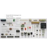 Robot Computer/Machine를 위한 mm0.6 0.8 Precision Raised Countersunk Cross Micro Screw