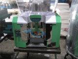 Электрический разливочный автомат для держать сок (GRT-130A/GRT-130AJ)
