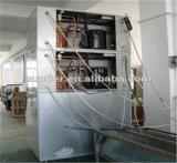 Máquina de hielo de /Best del dispensador de la máquina de hielo del cubo/del hielo con buen precio