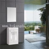 PVC浴室Cabinet/PVCの浴室の虚栄心(KD-390)